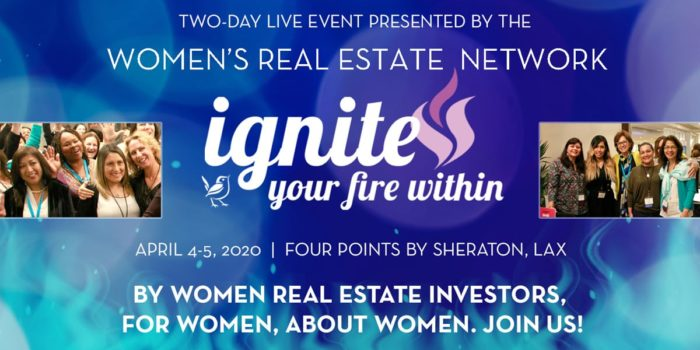 Want To Go Further Faster? Grow Your Network At Ignite!