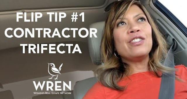 5 Tips For Better Flips